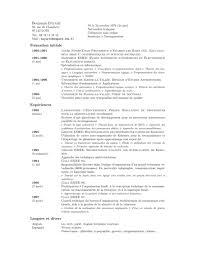 esieecv latex template sharelatex online latex editor