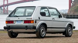 slammed volkswagen gti volkswagen rabbit gti 3 door 1983 wallpapers and hd images car