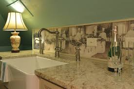 brizo tresa kitchen faucet single handle kitchen faucet with spray 61136lf ss tresa