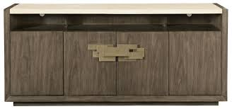 Dining Room Chest Profile Dining Room Items Bernhardt