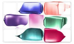 colorful l shades tutorials archives rainbow hair colour