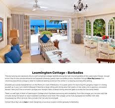 caribbean holidays caribbean home villa rentals
