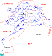 world river systems map https upload wikimedia org commons thu