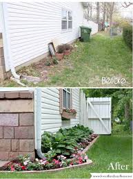 Increasing Curb Appeal - 7 tips to increase your home u0027s curb appeal