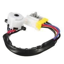 nissan sentra ignition switch online shop ignition switch for infiniti i30 for nissan 200sx