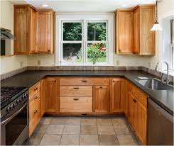 best way to clean kitchen cabinets kitchen cleaning kitchen cabinets new best cleaner for oak