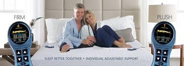 Sleep Number Bed Pump Price Night Air Bed Compare To Sleep Number Number Alternative