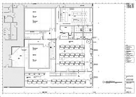 Restaurant Floor Plan Creator by Prepossessing 30 Commercial Bar Floor Plans Inspiration Of