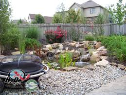 koi pond backyard pond u0026 small pond ideas for your kentucky