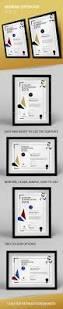 Prize Certificate Template Best 25 Certificate Templates Ideas On Pinterest Free