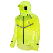 bicycle windbreaker jacket online get cheap long rainproof jacket aliexpress com alibaba group