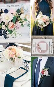 wedding color schemes top 5 fall wedding color combo ideas for autumn brides 2015