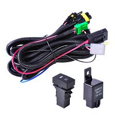nissan juke jersey channel islands ford focus acura nissan wiring harness sockets switch for h11