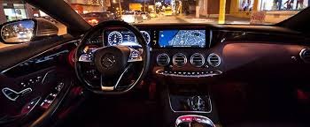 2015 mercedes s class interior when do 2015 mercedes s550 coupe road test futucars