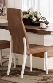 formal dining room table evolution dining italy modern formal dining sets dining room