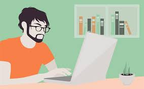 freelancer designer the benefits of working with a freelance web designer joshua
