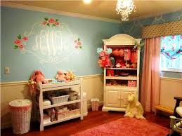 Baby Girls Nursery Baby Nursery Theme Ideas U2014 Baby Nursery Ideas Cute Baby