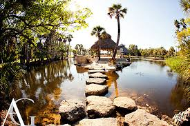 wedding locations best wedding venues in brevard our favorite ceremony and