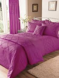 Comforter Sets Queen With Matching Curtains Queen Size Comforter Sets With Matching Curtains Luxury Bedding