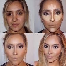 Makeup Contour mac cosmetics other brand new 15 colors makeup contour palette