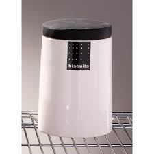 placing white kitchen canisters from ceramic to prettify your image of white kitchen canister sets