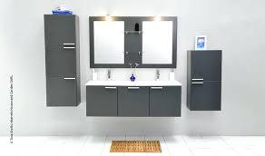 meuble de salle de bain avec meuble de cuisine meuble de salle de bain avec vasque meuble suspendu