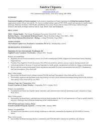 global health jobs and consulting google