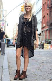 summer boots or how to look like rockstars u2013 the fashion tag blog