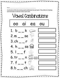 this is an elementary reading comprehension worksheet intended to