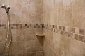 trends in bathroom floor tiles wood floors