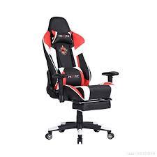 support lombaire bureau ficmax grande taille chaise de bureau fauteuil pivotant avec
