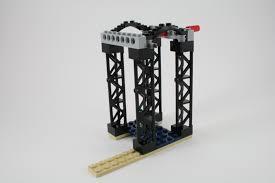lego 70802 bad cop u0027s pursuit bricksafe