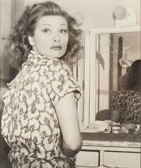 lucille ball thirty inspiration lucille ball during her 30s mythirtyspot