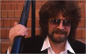 Armchair Theatre Jeff Lynne Discovery Welcome To The Show Jeff Lynne U0026 Elo News 01 02 03