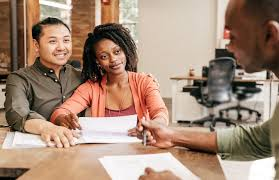 liberty mutual commercial black couple 2015 actors top 5 black owned banks in america investopedia