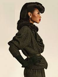 black american hairstyles braided 1950s best 25 african american fashion ideas on pinterest gal got