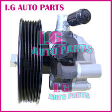lexus sc300 power steering pump online get cheap power pump toyota aliexpress com alibaba group