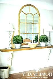 entry way table decor small entry way table entry way table small entry way table small