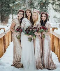 best 25 sequin bridesmaid dresses ideas on pinterest champagne