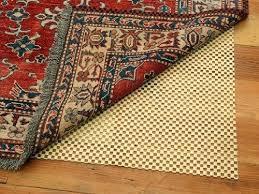 Area Rug Pad For Hardwood Floor Hardwood Floors Diy All About Hardwood Flooring And How To Felt