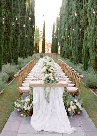 Small Intimate Wedding Venues 405 Best Green Weddings Images On Pinterest Green Weddings