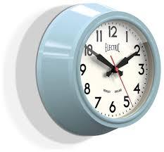 Small Bathroom Clock - small wall clocks wall clocks small ambient 127 best wall clocks