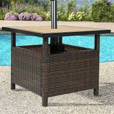 Replacement Glass For Patio Table Glass Patio Table With Umbrella Patio Table Cover