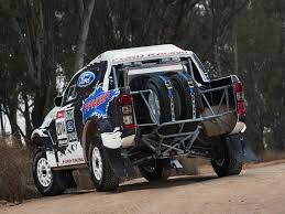 volkswagen racing wallpaper volkswagen dakar race wallpaper sports wallpaper better