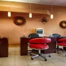 northshore nails and day spa 14 photos u0026 66 reviews nail