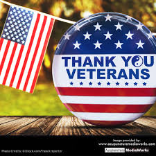 Acupuncture Meme - happy veterans day thank you for your service 盪 om holistic
