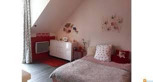 chambre d h e vannes maison 5 pièces vannes 29 vente appartement ou maison vannes