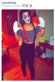 21 diy halloween costume ideas that u0027re creative cute u0026 totally
