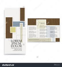 6 panel brochure template brochure 6 panel brochure template
