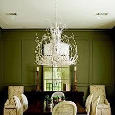 Chandeliers In Living Rooms Lighting Ideas Great Chandeliers Traditional Home